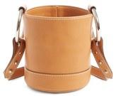 Simon Miller 'Bonsai' Crossbody Bucket Bag - Brown