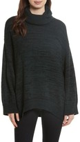 M Missoni Women's Turtleneck Sweater