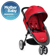 Baby Jogger City Lite? Single Stroller - Red