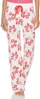PJ Salvage Lips Pajama Pants