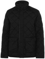 Regatta Lander Quilted Jacket