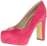 C Label Women's Jamie-2B Pump