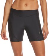 Sugoi Women's RPM Tri Short 8149162