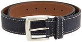 Allen Edmonds Cottonwood Men's Belts
