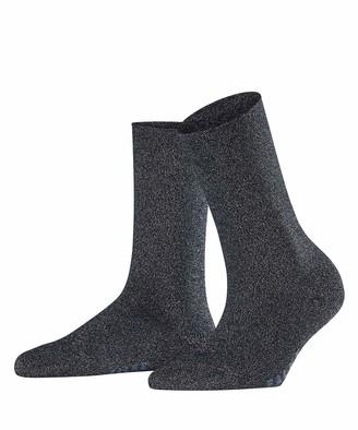 Falke Women's Shiny Sock