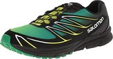 Salomon Men's Sense Mantra 3 Running Shoe