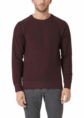 S'Oliver Men's 13.811.41.6504 Sweatshirt