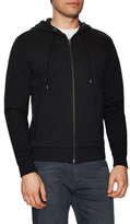AG Adriano Goldschmied Dive Hoodie