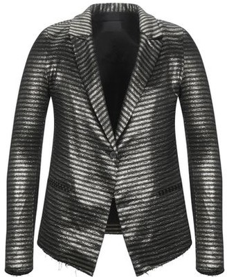 RtA Suit jacket