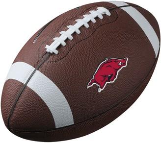 Nike Arkansas Razorbacks Replica Football