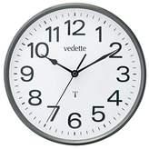 Vedette Speedboat-VP40042 Clock Quartz with Strap White Dial