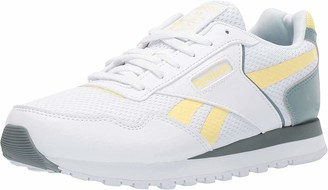 Reebok Women's Classic Harman Run