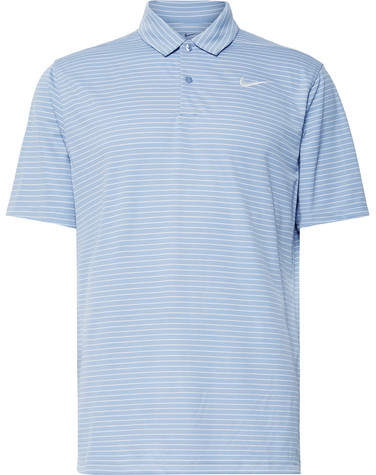 41f9ce43 Nike Dri Fit Polo Shirts - ShopStyle