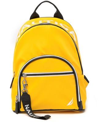 Nautica High Seas Jr. Backpack