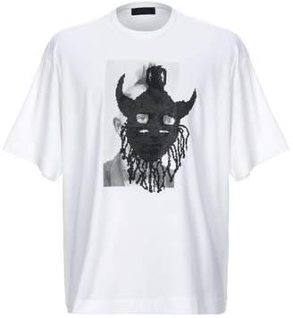 Diesel Black Gold T-shirt