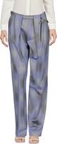 Giorgio Armani Casual pants - Item 36939146