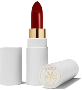 Bond No.9 Bond No. 9 Plum Collection Lipstick Refill