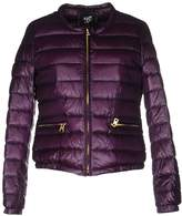 Piero Guidi Down jackets - Item 41634622