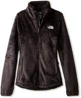The North Face Osito 2 Jacket - Women's X-Large