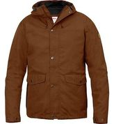 Fjäll Räven Ovik 3-In-1 Jacket - Men's