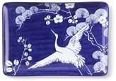 Williams-Sonoma Williams Sonoma Japanese Garden Platter, Large