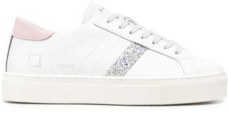 D.A.T.E Vertigo sneakers