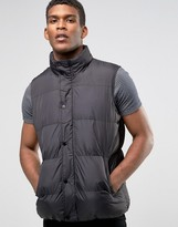 French Connection Gilet