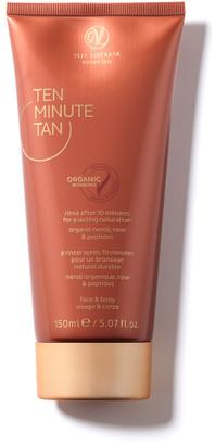 Vita Liberata 10 Minute Tan
