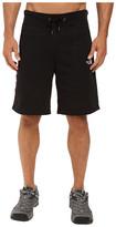 The North Face Fleece Shorts