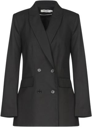 Naf Naf Suit jackets