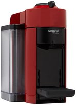 Nespresso VertuoLine Evoluo Coffee & Espresso Maker - Cherry Red