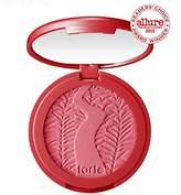Tarte 12hr clay blush - natural beauty