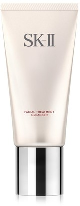 SK-II Sk Ii Facial Treatment Cleanser