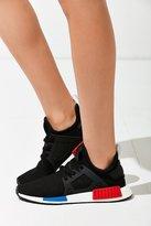 adidas NMD_XR1 Sneaker