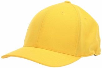 Marky G Apparel Cap