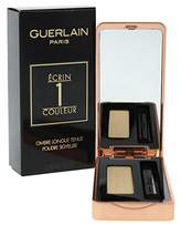 Guerlain Ecrin 1 Couleur Long-lasting Eyeshadow Silky Powder