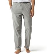 Tommy Hilfiger Icon Cotton Lounge Pant
