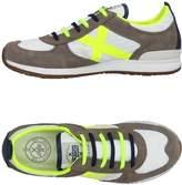 Munich Low-tops & sneakers - Item 11446232