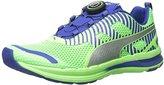 Puma Men's Speed 300 S Disc Water Shoe