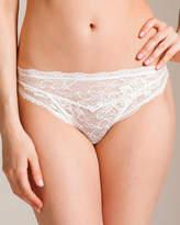 Lise Charmel Love Magicienne Bikini