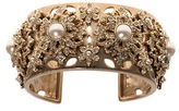 Marchesa Slip-On Cuff Bracelet