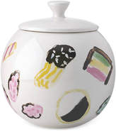 Kate Spade One Smart Cookie Cookie Jar