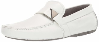 Kenneth Cole New York Men's Theme Driver C Driving Style Loafer