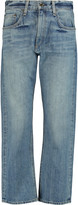Rag & Bone Marilyn boyfriend jeans