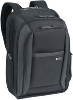 JCPenney Solo SOLO CheckFast Laptop Backpack