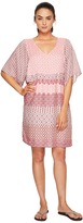 Prana Kyrie Dress Women's Dress