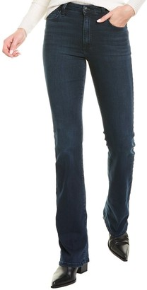 Joe's Jeans High-Rise Curvy Provo Boot Cut Jean
