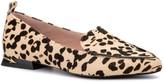 Wilson Rebel Acca-Believe It Women's Loafers