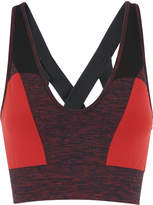 Whistles Panel Sports Top