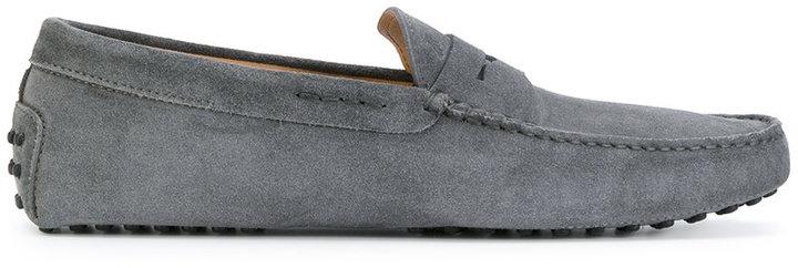 4ec5f688fc1 Tod's Men's Shoes   over 3,000 Tod's Men's Shoes   ShopStyle